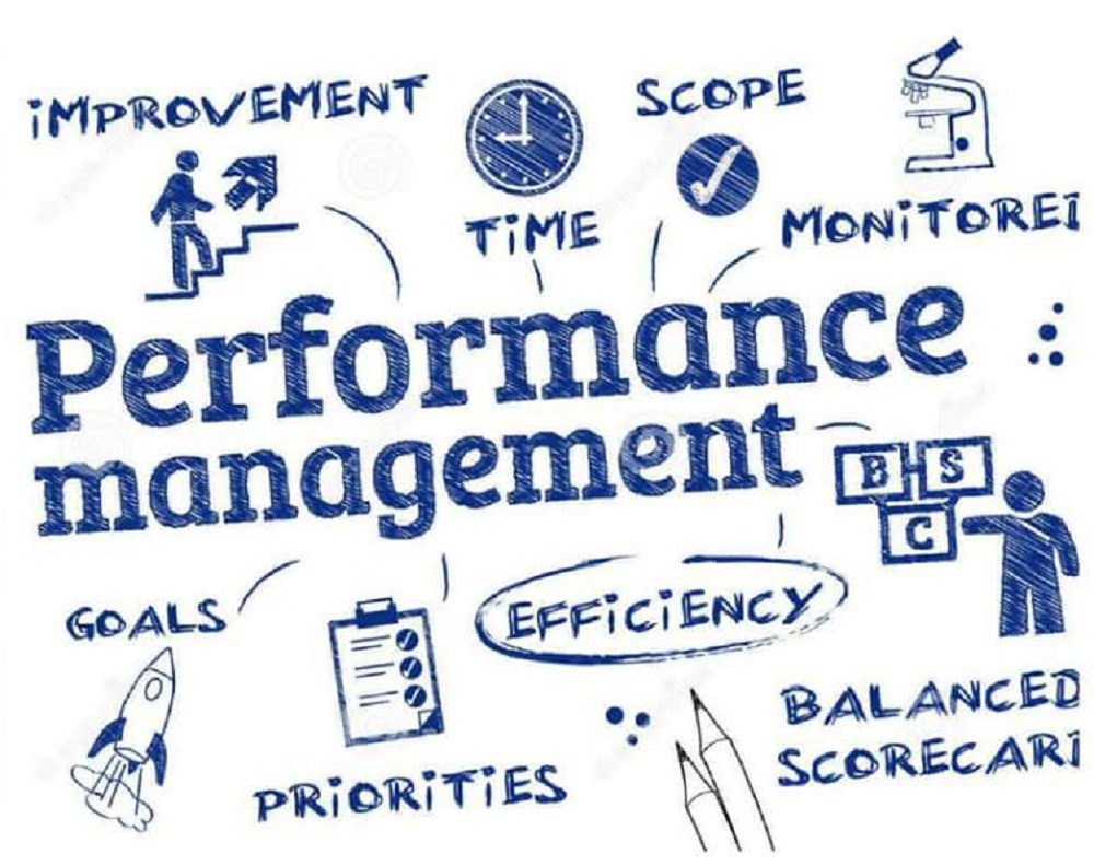 time management skills and academic performance